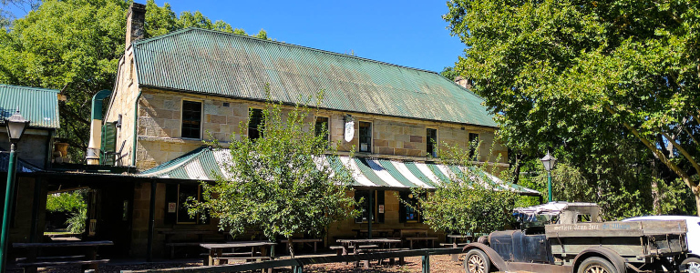 Hunter-Valley-pub-tour