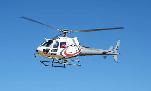 fleet-image-AS350FX2