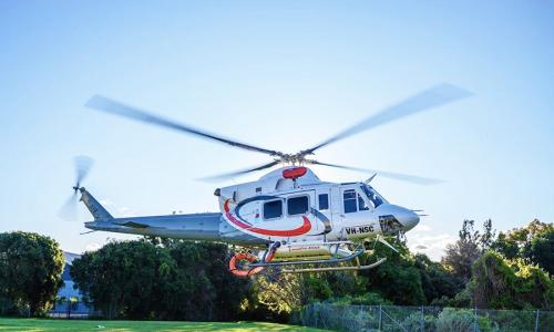 fleet-image-Bell-412